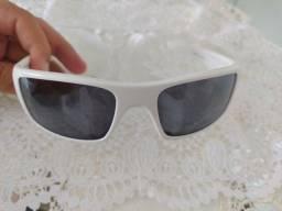 Óculos esportivo original okey