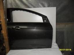 Porta Ford Focus Dianteira Direita