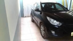 IX35 2.0 16V 170cv 2WD/4WD Aut - 2012