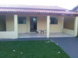Oportunidade - Casa Excelente - Village Santa Rita