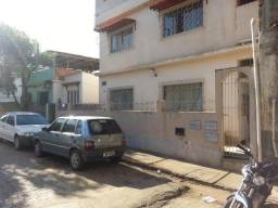 Casa Marbrasa