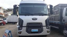Ford Cargo 2429 L - 2013 - 2012