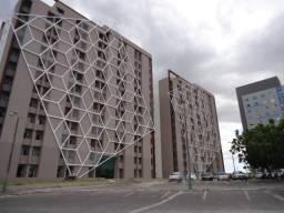 Sala Comercial Maracanaú Businnes Place