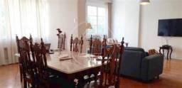 Apartamento à venda com 4 dormitórios em Copacabana, Rio de janeiro cod:848219