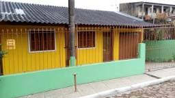 Casa em Viamão, 2 dormitórios, na Tarumã