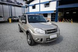 Ford Ecosport 1.6 Freestyle - 2009