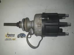 Distribuidor Ignição Dakota 3.9 6v 2001 Completo #3670