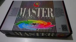 Jogo Master Segunda Edição GROW