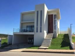 Casa de 4 Quartos no Condomínio Novo Leblon