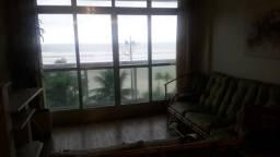 REF.2801C- Apartamento de 2 dormitórios na Aviação em Praia Grande
