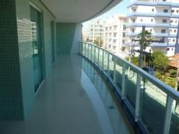 Título do anúncio: Excelente Apartamento mobiliado na Vila Nova em Cabo Frio