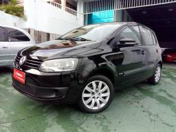 Fox Itrend 1.6 2012 Ent 5mil+48x820, - 2012