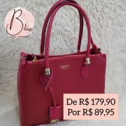 b11a0c318 Bolsas, malas e mochilas no Brasil - Página 22 | OLX