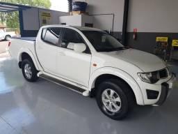 L200 Triton 2012 - 2012