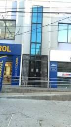 Alugue Sala comercial na Rua São Cristóvão