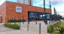 Loja comercial à venda em Jardim das américas, Cuiabá cod:587