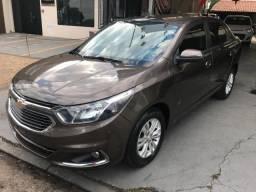 Chevrolet Cobalt 1.8 Mpfi Ltz 8v Flex 2016 - 2016