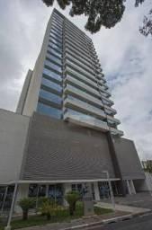 Sala comercial para locação, Vila Moreira, Guarulhos.
