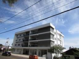 Apartamento residencial à venda, Cristo Rei, Estrela.