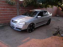 Astra 2.0 - 2005