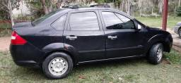 Vendo ford fiesta 2008/2009 - 2008
