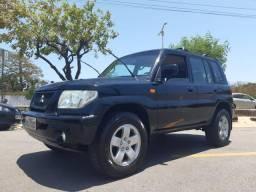 Tr4 2006 - 2006