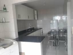 APARTAMENTO TERCEIRO ANDAR de 3 quartos com MÓVEIS no Residencial Araguaia em Bodocongo 3