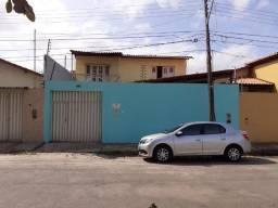 Casa Alto do Calhau