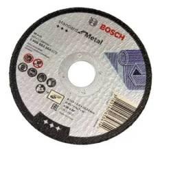 Disco De Corte Para Metal 115mm 4.1/2 2608603164 Bosch