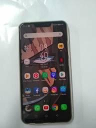Asus Zenfone 5z /1,200$