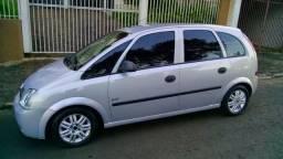 GM Meriva Torro!! - 2005
