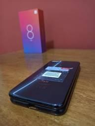 Xiaomi Mi 8 Lite 64 gb 4 gb RAM