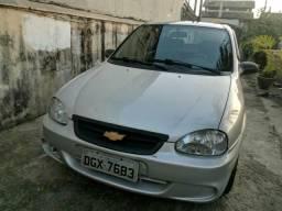 Carro a venda - 2003