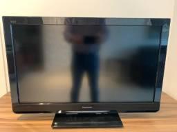 """Vendo TV Panasonic Vieria 32"""""""
