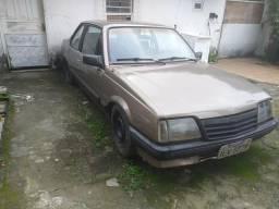 Monza 2.0 - 1986