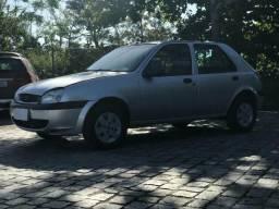 Vendo Fiesta - 2001