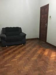 Apartamento em excelente localização. Financia