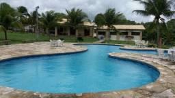 Fazenda com 92 há, excelente casa sede,4 mil coqueiros, riacho perene