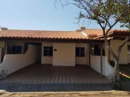 Aluga-se Casa - Brisa do Cerrado - condomínio Serra Dourada