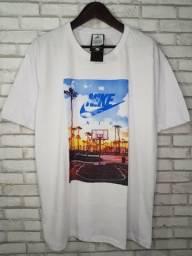 Atenção Atacadistas camisetas primeira linha preço especial!