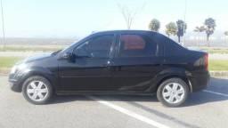 Locação carros Aplicativos UBER/ 99POP Com GNV - 2012