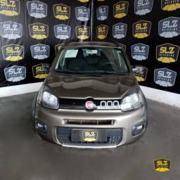 Fiat uno 2015/2016 1.4 evo way 8v flex 4p manual - 2016