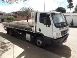 Caminhão acello 815 2012 - 2012