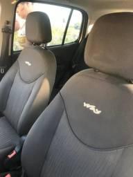 Vendo Fiat Uno 2012/2013 - 2013