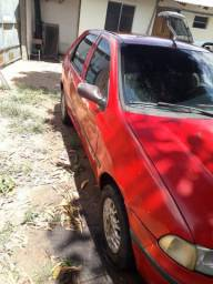 Fiat palio 97 - 1997