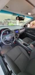 Honda HRV EX 2017/2017 - R$ 75.000,00 - 2017