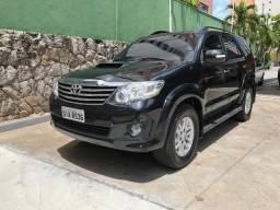 Sw4 12/12 Diesel - 2012