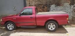 Ranger 96/96 V6 TROCA - 1996