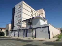 Apartamento no Antonio Bezerra - AA 40