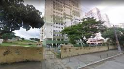 Apartamento na Pavuna/RJ